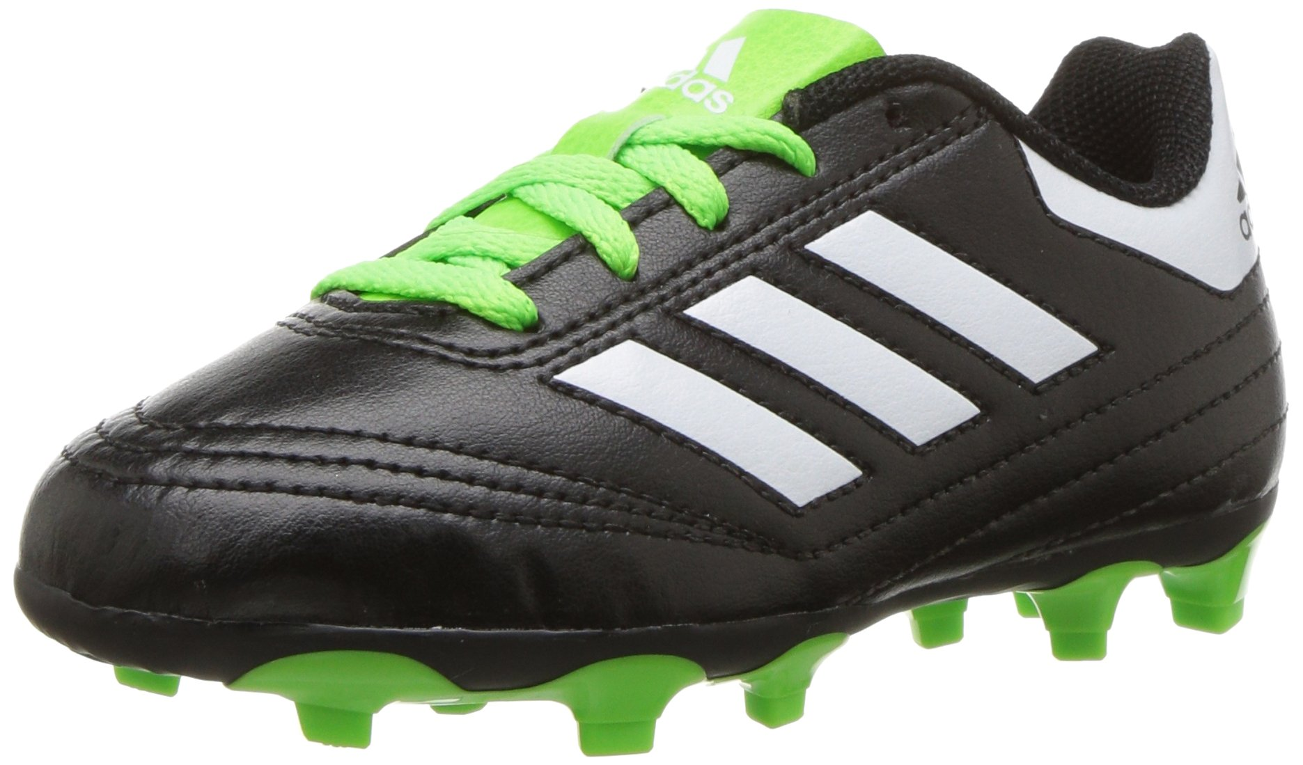 6423cc2a4 Best Rated in Boys  Soccer Shoes   Helpful Customer Reviews - Amazon.com