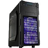 """MVP Gaming Freeman g6 - MVP Gaming - Desktop 6th Gen """"Skylake"""""""
