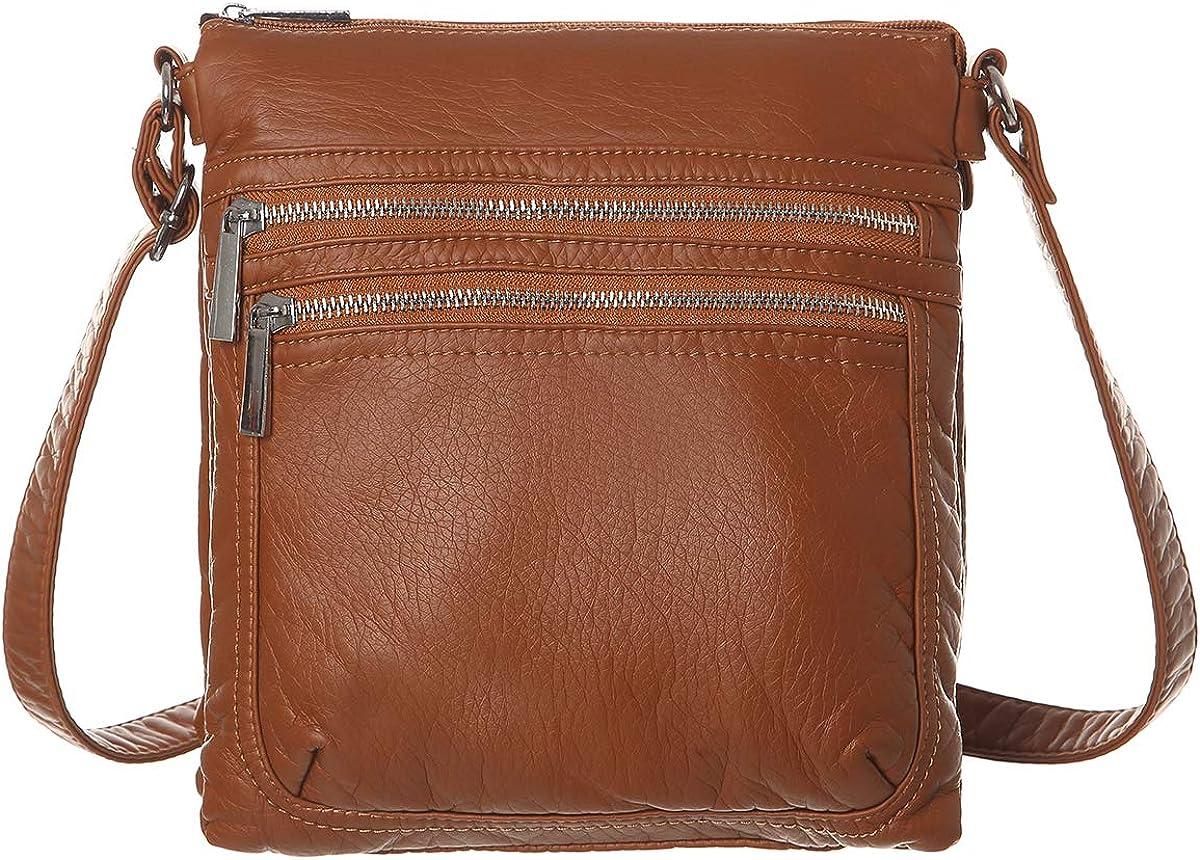Crossbody Bag ,HAIDEXI...