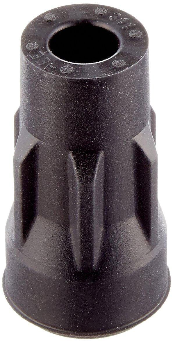 Motorcraft WR6135 Ignition Spark Plug Boot WR-6135