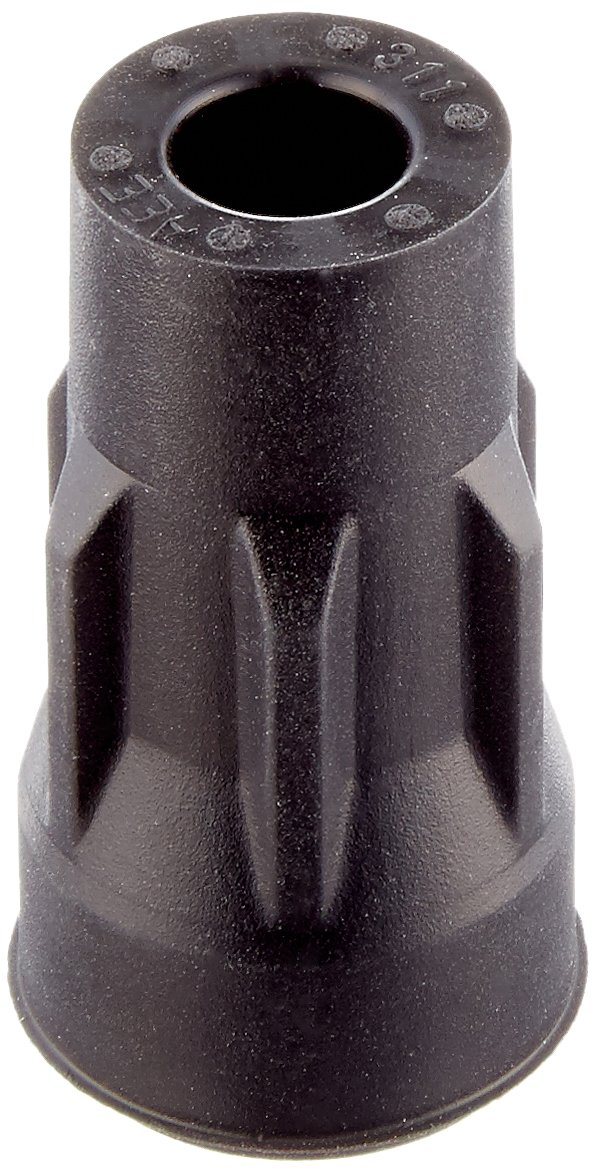 Motorcraft WR6135 Ignition Spark Plug Boot