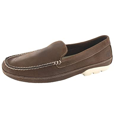 c2156708843aa Timberland EK Classic Lite Casu 6332A Mens Slipper: Amazon.co.uk: Shoes &  Bags