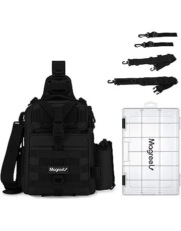 Spro Rucksack Karpfen angeln C-Tec Mega Backpack 60x55x34cm