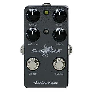 Blackberry JAM Blackcurrant