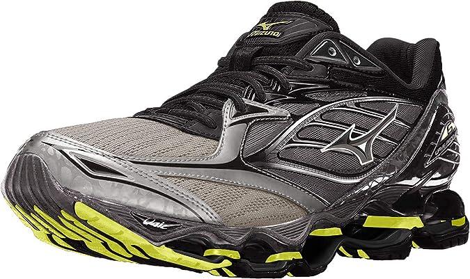 mizuno shoes x10 usa ebay