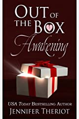 Out of The Box Awakening (Out of the Box Book 1): A Second Chance Romance Series Kindle Edition