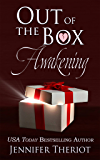 Out of The Box Awakening: (Book 1 in the Out of the Box series)