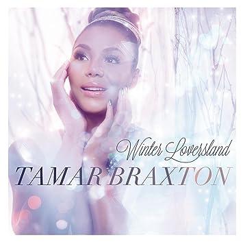 tamar braxton pieces mp3 download