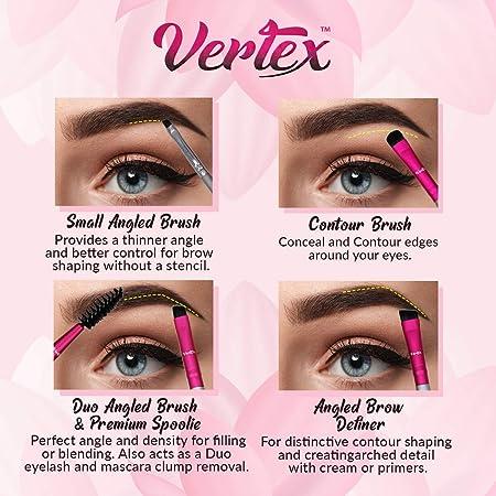 Vertex  product image 2