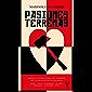 Pasiones terrenas: Amor y literatura en tiempos de lucha revolucionaria