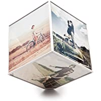 Balvi - Marco Kube giratorio 6x 10x10, 1xAA