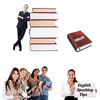 English Speaking Tips