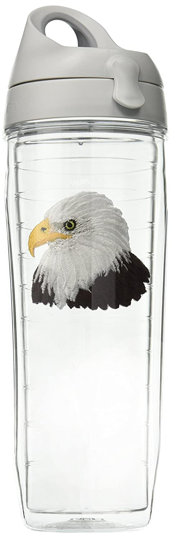 Tervis Eagle Head Water Bottle 24-Ounce Tervis Tumbler Company 1065941