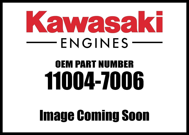Tappets All 4.. Kawasaki FH680V 23HP OEM Engine WB