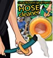 Uncle Richard's Hose Cleaner – Cleans Dirty Hoses – Gifts for Gardeners - Funny Soap for Men – Naughty Stocking Stuffers – Willy Washer – Wiener Cleaner – Dick Soap by Gears Out