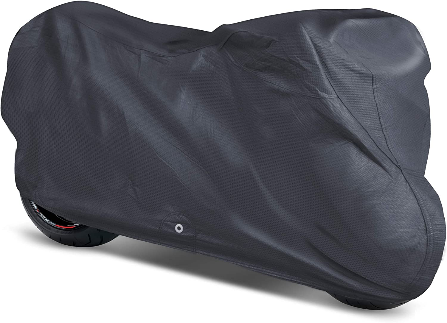 OxGord Signature Motorcycle Cover