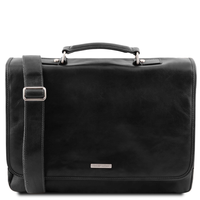 You/&Lemon Flower Bag Strap Ethnic Style Purse Handbag Strap Replacement DIY Shoulder Bag Chains