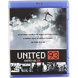 United 93 [Blu-ray]