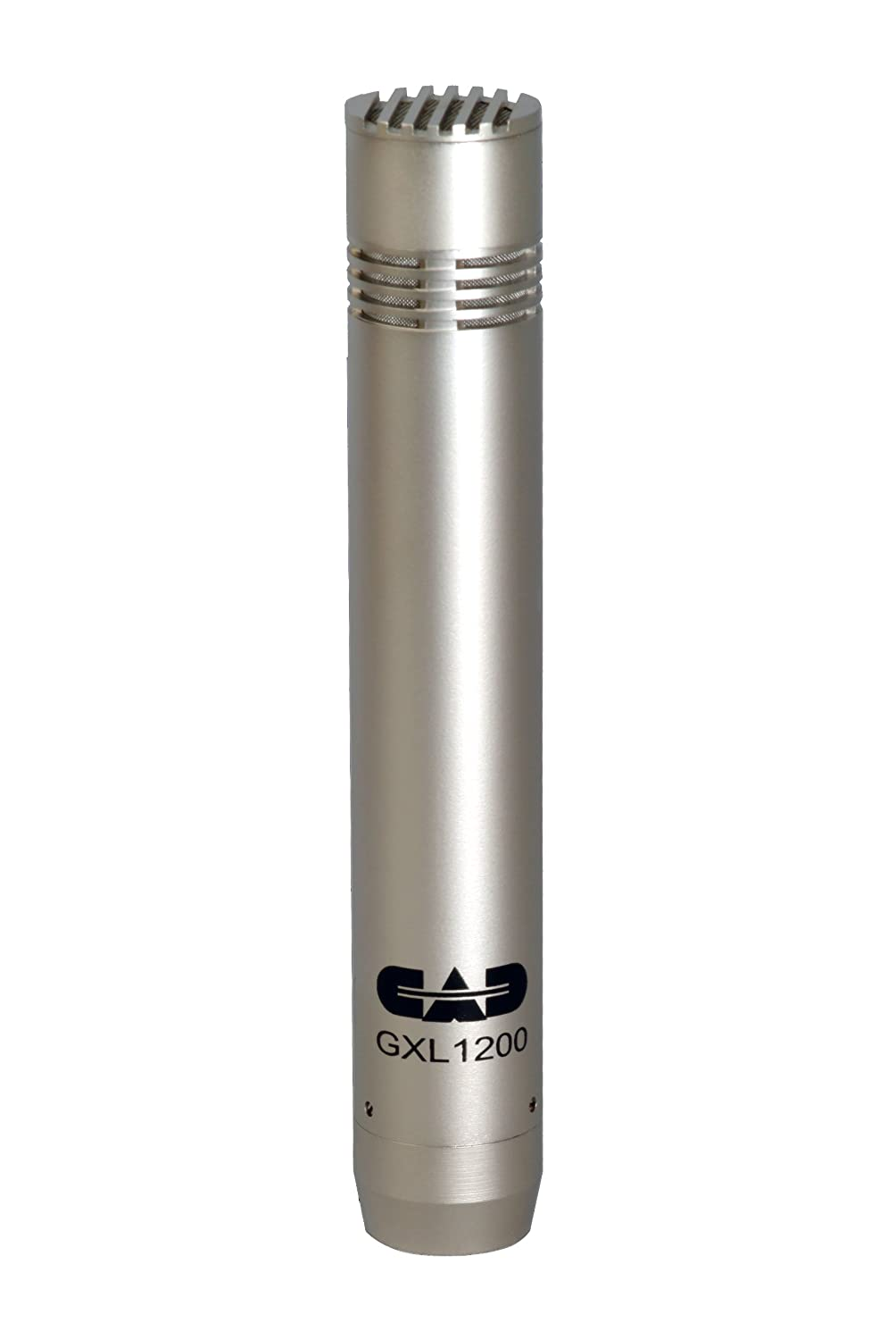 CAD Audio GXL2200BP Condenser Microphone, Cardioid AMS-GXL2200BP 80545-A