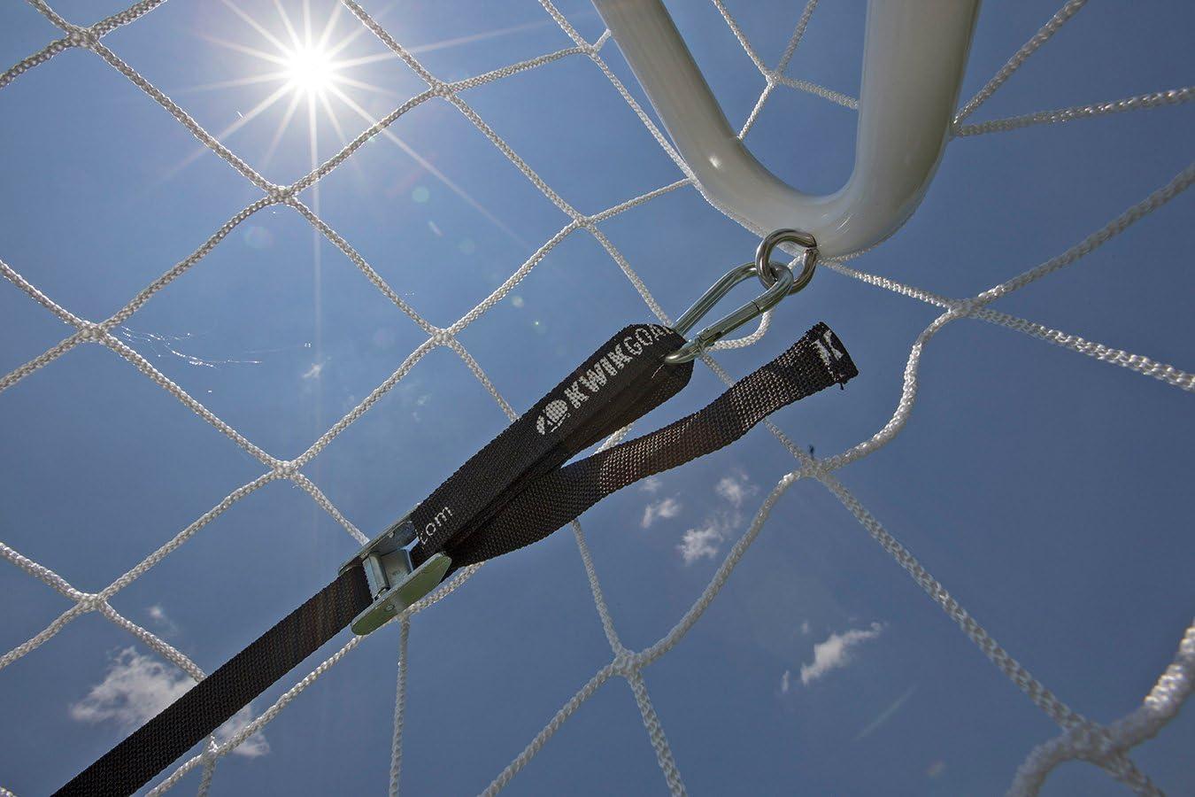 Kwik Goal Net Support Strap