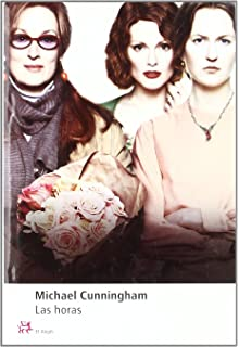 Las Horas/ the Hours (Spanish Edition)