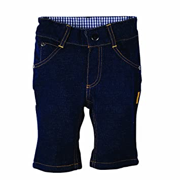 Imported From Abroad Paper Denim Cloth Girls Jeans Size 1 12 Months Bottoms Girls' Clothing (newborn-5t)