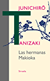 Las hermanas Makioka (Libros del Tiempo)