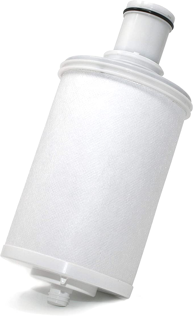 Espring? Water Purifier Replacement Cartridge with Uv Technology ...