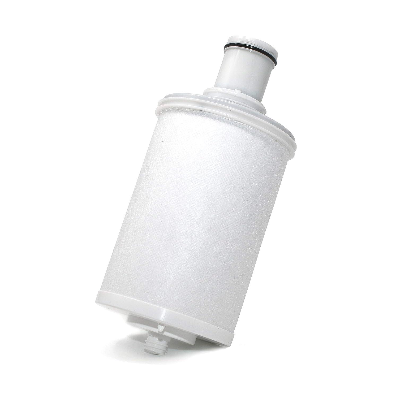 UV Light Water Replacement Cartridge