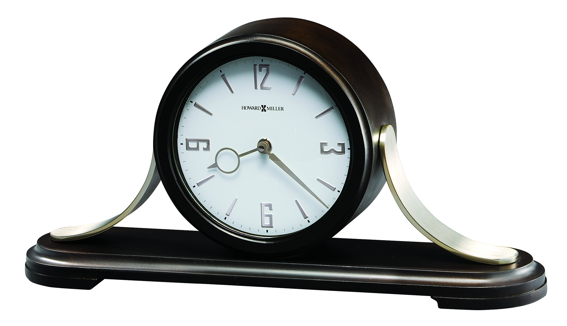 Howard Miller Callahan Clock