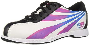 Storm Women's Skye Bowling Shoes