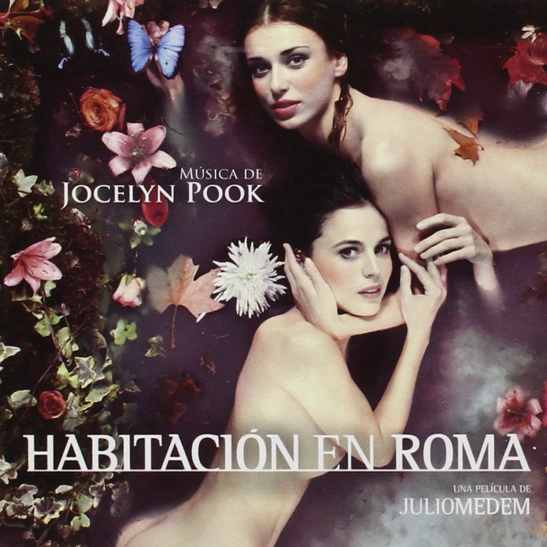 Habitacion en roma online gratis subtitrat cinebepoun for Resumen de la pelicula la habitacion