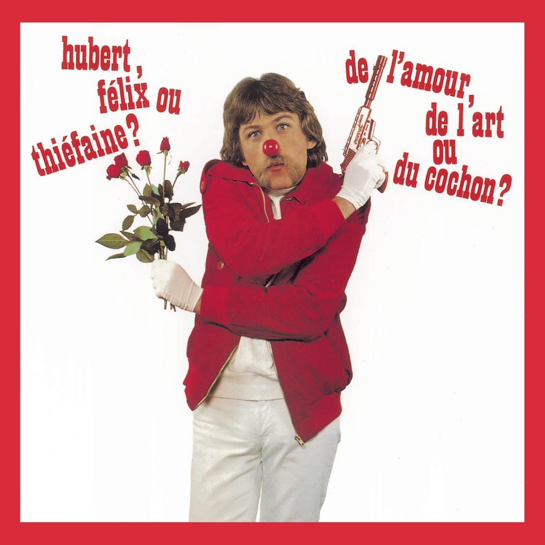 Chanson française-Playlist - Page 8 71h1qeYdWLL._SL1500_
