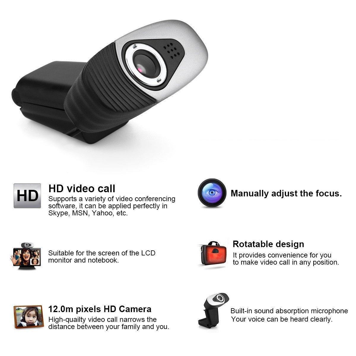 Videoconferencia definicion yahoo dating