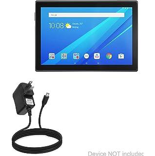 Amazon.com: BoxWave - Cable para Acer Chromebook Tab 10 ...