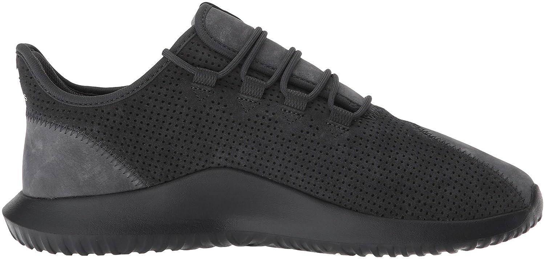 Adidas - Bb8824 da da da Uomo 892749