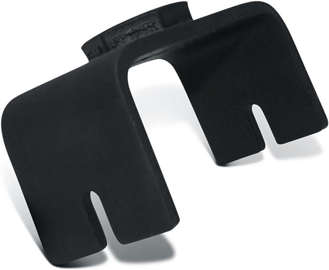 amazon.com: cta tools 2490 fuel filter tool - compatible with ford 7.3l:  home improvement  amazon.com