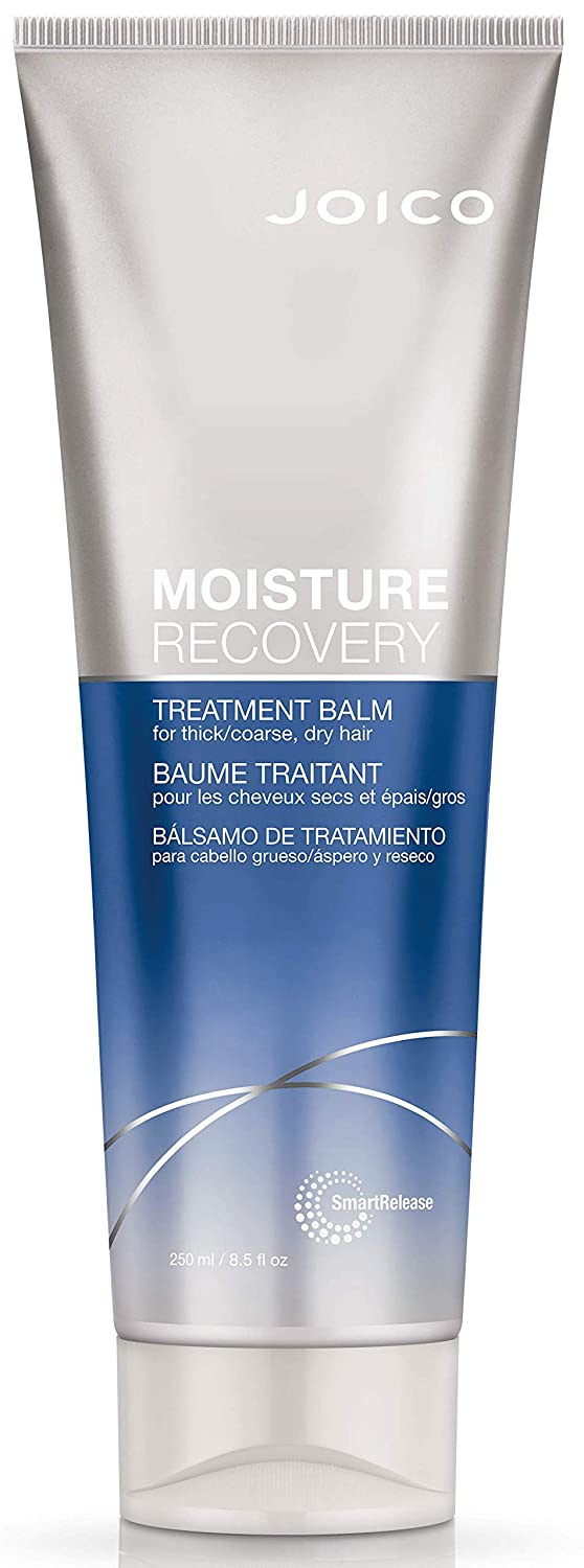 Joico Moisture Recovery Treatment Balm for Thick/Coarse Dry Hair