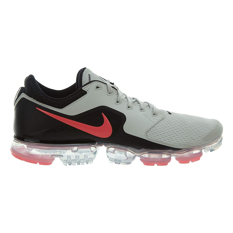 best website beaf0 79b4f Amazon.com   Nike Men s Air Vapormax Running Shoes   Shoes