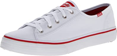 keds double up women