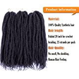 Hot Sell Kanekalon Curly Afro Kinky Bulk Extension Hair for Braiding!!!