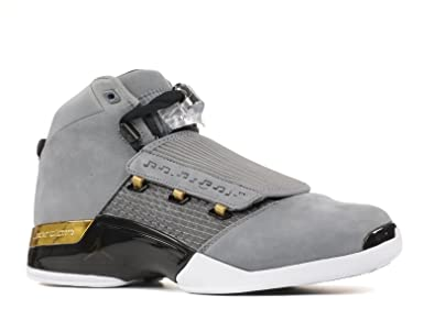 5fe49c38967 Image Unavailable. Image not available for. Color: Jordan Air 17 Retro  Trophy ...
