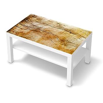Creatisto Möbel Folie Für Ikea Lack Tisch 90x55 Cm Dekorfolie Deko