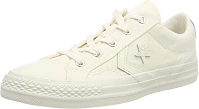 converse star player homme blanc