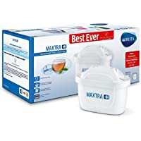 Brita Maxtra Water Filter Cartridge 6-Pack
