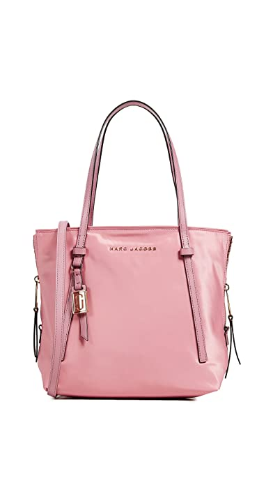 6d14ecf789acb Marc Jacobs Women s Zip That Small Shopper