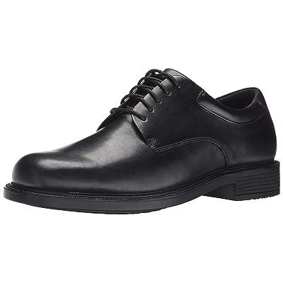 Rockport Men's Margin Oxford | Shoes