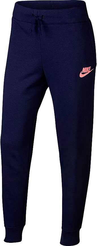 Nike G NSW PE Pantalón, Niñas: Amazon.es: Ropa y accesorios