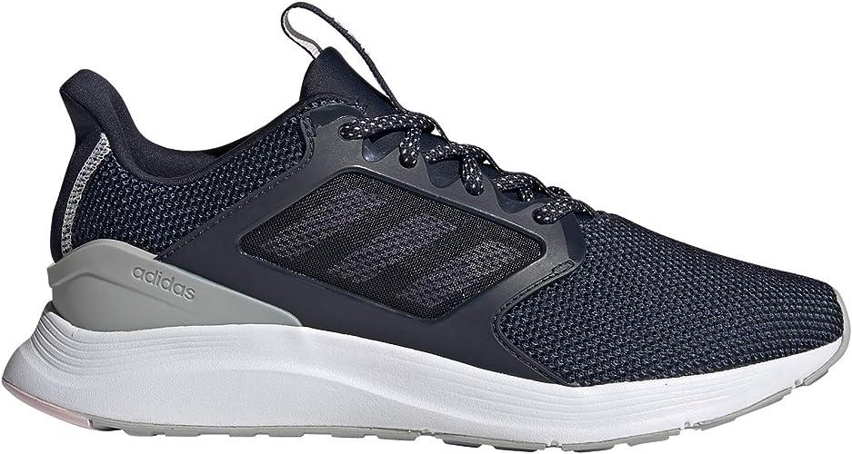 adidas Energyfalcon X, Zapatillas de Running para Mujer: Amazon.es ...