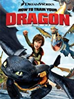How to train your dragon 2 watch online now with amazon instant how to train your dragon ccuart Gallery